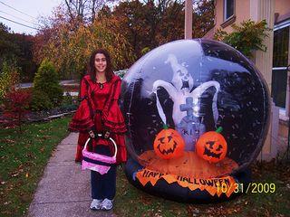Halloween 2009 063