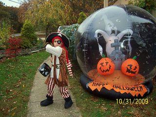 Halloween 2009 066