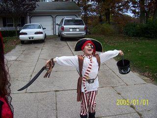 Halloween 2009 004