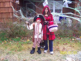 Halloween 2009 001